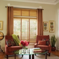 hunterdouglas_blinds1