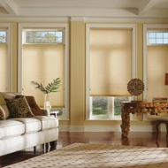 hunterdouglas_honeycombs2