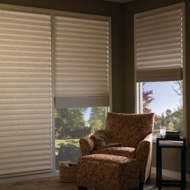 hunterdouglas_shades3