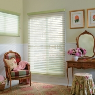 hunterdouglas_sheers1