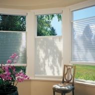 hunterdouglas_sheers2