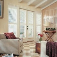 hunterdouglas_shutters1