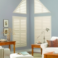 hunterdouglas_shutters2