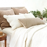pineconehill_bedding10