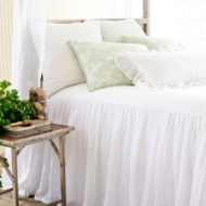 pineconehill_bedding4