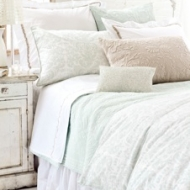 pineconehill_bedding9